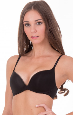 Podprsenka Calvin Klein Perfect PUSH UP QF4038