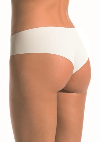 Kalhotky 8142 Cotonella M Bílá