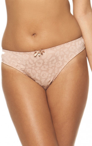 Tangá Curvy Kate Smoothie 2402