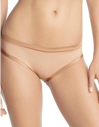 79bd36d37 Luxusné dámske nohavičky DIM 4D64 | VIP Prádlo