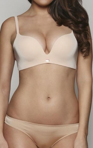Podprsenka Gossard Super Smooth 8811