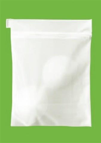 Sáček na praní Julimex BA06 Bílá