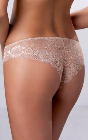 Dámské kalhotky brazilky Leilieve 997  Dámské kalhotky brazilky ... 839df36d56
