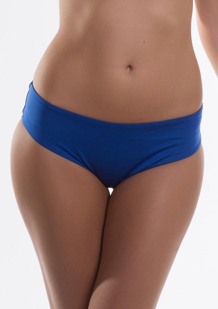 1d988c73cd Plavkové kalhotky Lormar 82A230 Slip Alto více barev
