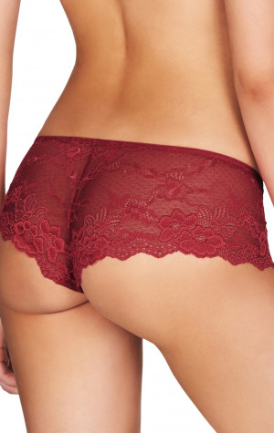 Brazilky MY FIT LACE Pleasure State P38-4053