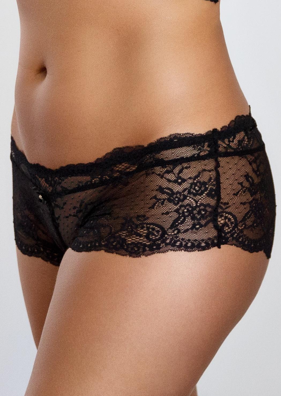 2652f4990 Dámske čipkované nohavičky Parfait Sandrine P5355 | VIP Prádlo