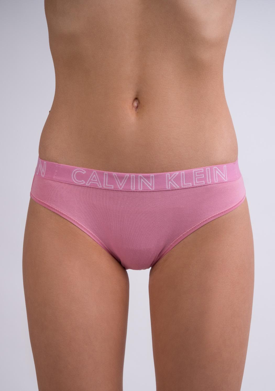b771af3d4e Dámské kalhotky Calvin Klein QD3637