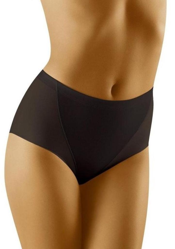 467321052 Dámske sťahovacie nohavičky WOLBAR MINIMA   VIP Prádlo