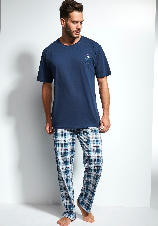 2776bf335 Pánske pyžamo Cornette 134/110 | VIP Prádlo