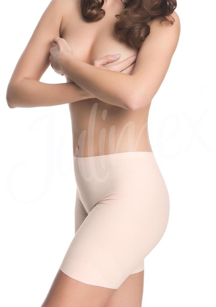 Dámské kalhotky Julimex Comfort XXL Tělová