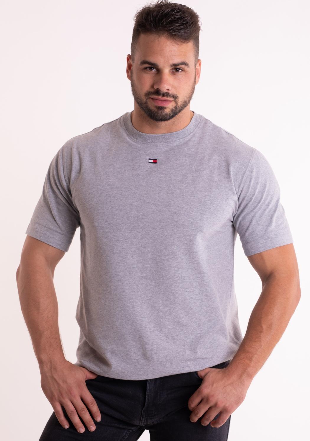 8c4982eb3324 Pánske tričko Tommy Hilfiger UM0UM000952  Pánske tričko Tommy Hilfiger  UM0UM000952