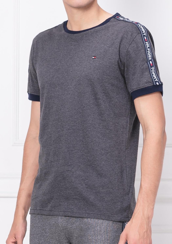 cb703cd98dad Pánske tričko Tommy Hilfiger UM0UM00562