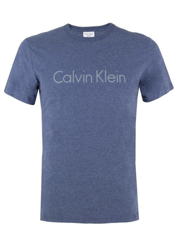 910235df2 Pánske tričko Calvin Klein NM1129 | VIP Prádlo