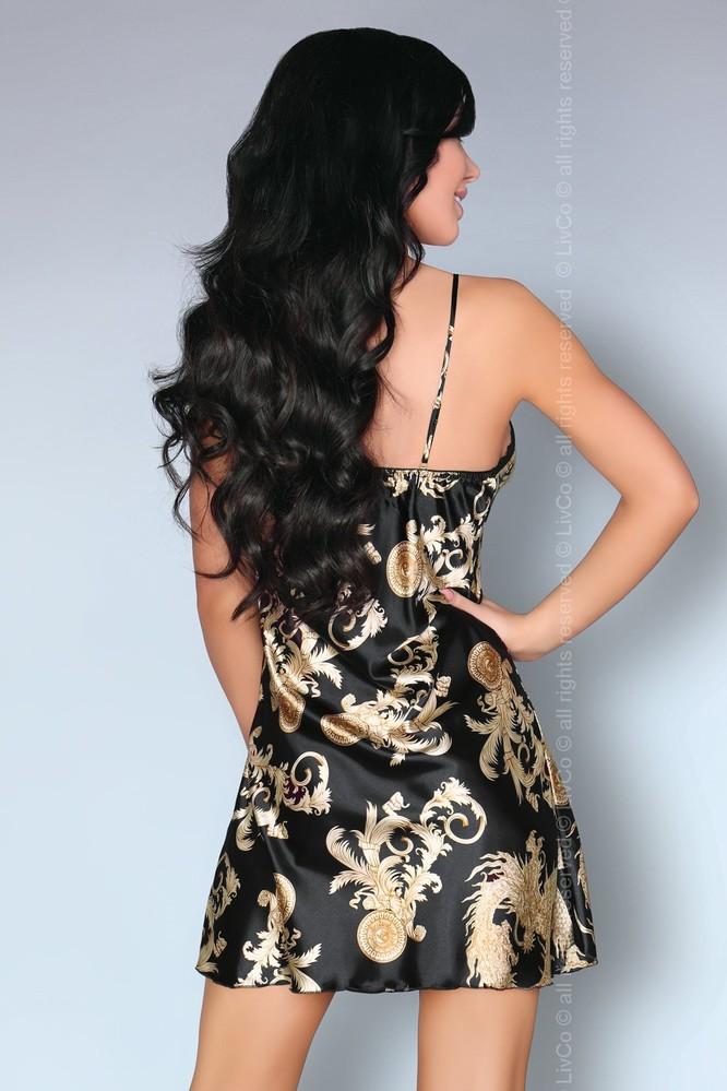 92f4255ae1d ... Krásná košilka Dragana - LivCo Corsetti