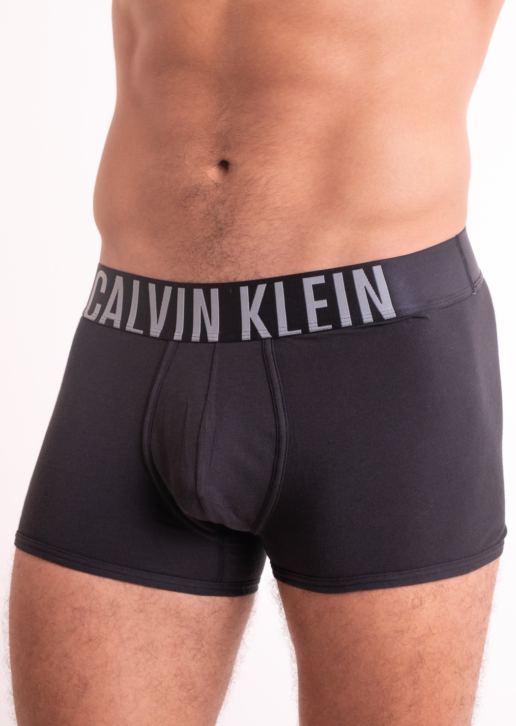 6dde6f4231 Pánske boxerky Calvin Klein NB1042