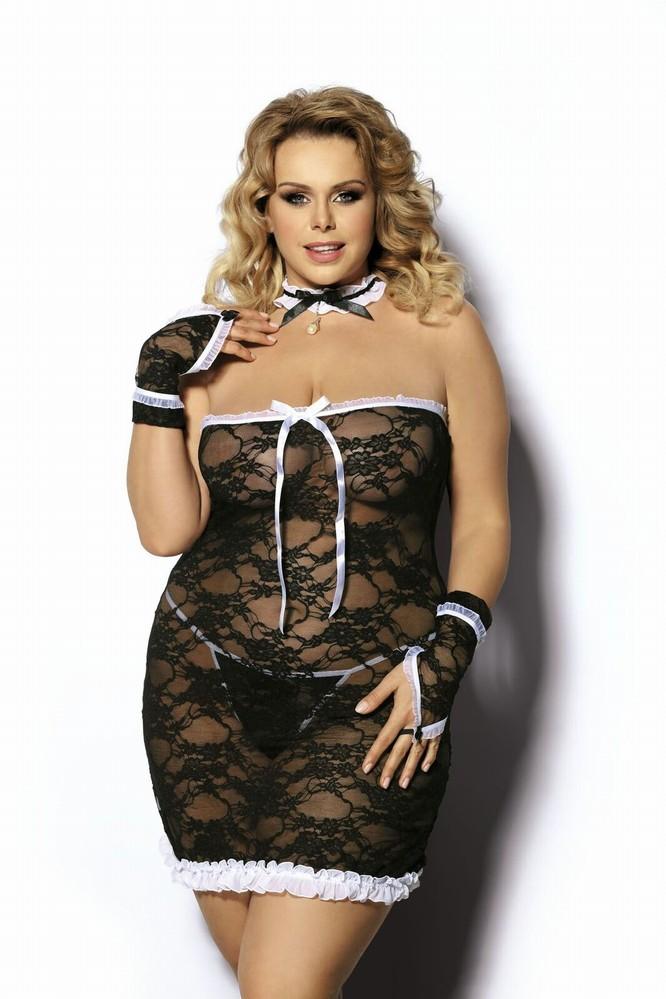 Sexy sex videa