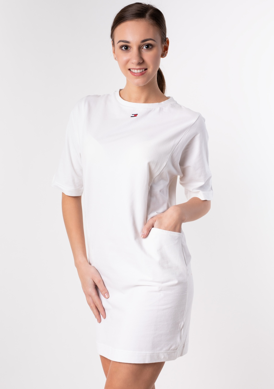 cc44f2e404cf Dámske šaty Tommy Hilfiger UW0UW01267